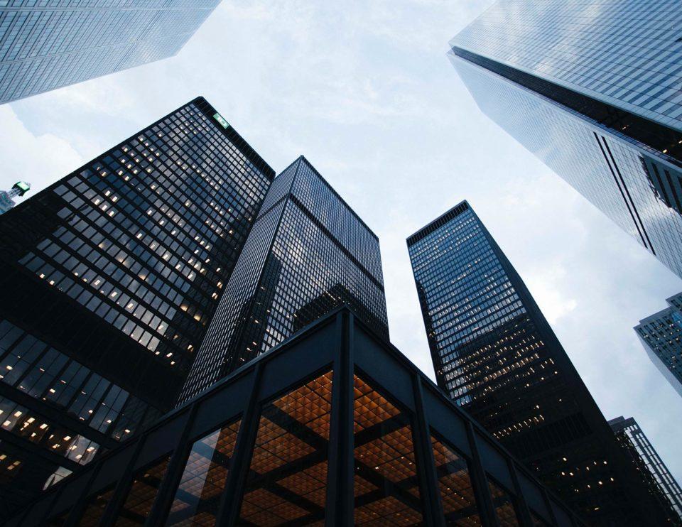 buildings-city