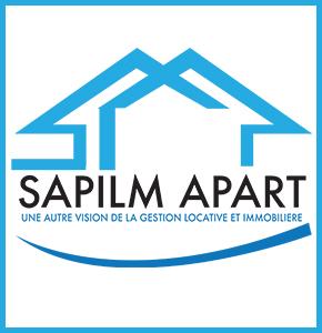 SAPILM APART
